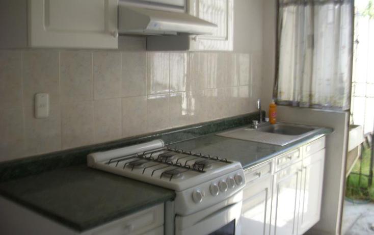Foto de casa en venta en  ., san buenaventura, ixtapaluca, m?xico, 1781858 No. 08