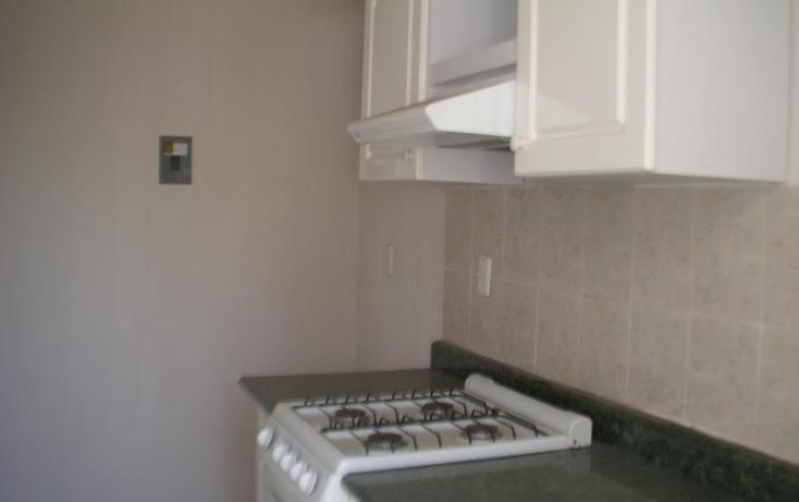 Foto de casa en venta en  ., san buenaventura, ixtapaluca, m?xico, 1781858 No. 11