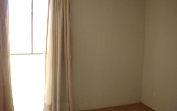 Foto de casa en venta en  ., san buenaventura, ixtapaluca, m?xico, 1781858 No. 12