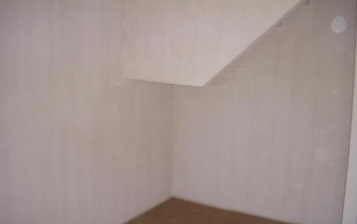Foto de casa en venta en  ., san buenaventura, ixtapaluca, m?xico, 1781858 No. 13