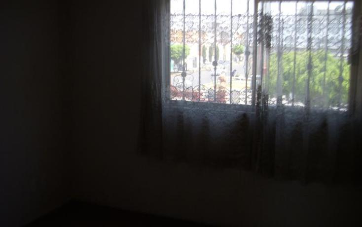 Foto de casa en venta en  ., san buenaventura, ixtapaluca, m?xico, 1781858 No. 14