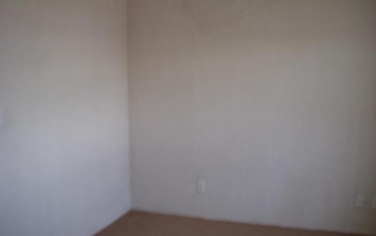 Foto de casa en venta en  ., san buenaventura, ixtapaluca, m?xico, 1781858 No. 16