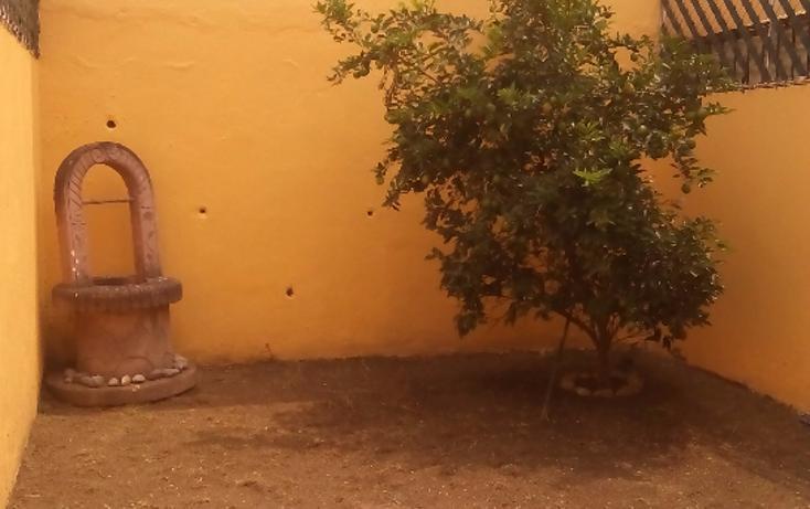 Foto de casa en venta en  , san buenaventura, ixtapaluca, méxico, 2627888 No. 02