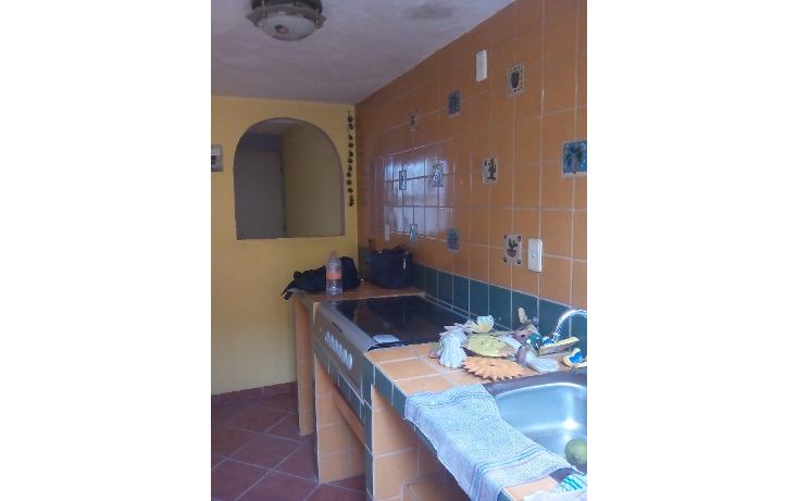 Foto de casa en venta en  , san buenaventura, ixtapaluca, méxico, 2627888 No. 07