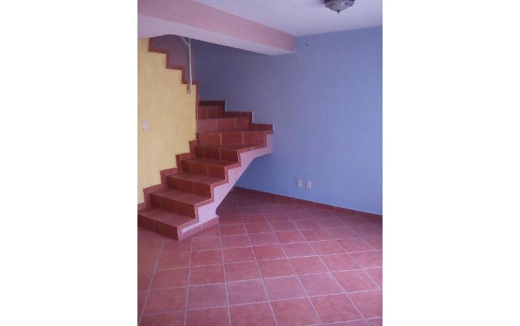 Foto de casa en venta en  , san buenaventura, ixtapaluca, méxico, 2627888 No. 08