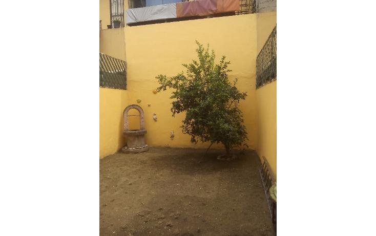 Foto de casa en venta en  , san buenaventura, ixtapaluca, méxico, 2627888 No. 15