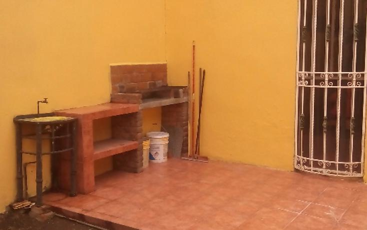 Foto de casa en venta en  , san buenaventura, ixtapaluca, méxico, 2627888 No. 18