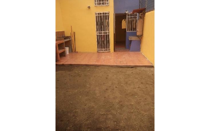 Foto de casa en venta en  , san buenaventura, ixtapaluca, méxico, 2627888 No. 20