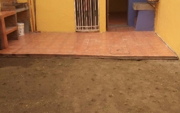Foto de casa en venta en  , san buenaventura, ixtapaluca, méxico, 2627888 No. 21