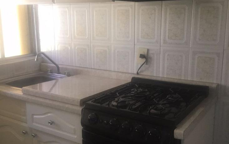 Foto de casa en venta en  , san buenaventura, ixtapaluca, méxico, 3427916 No. 05