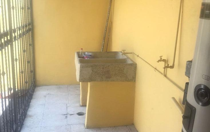 Foto de casa en venta en  , san buenaventura, ixtapaluca, méxico, 3427916 No. 08