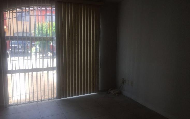 Foto de casa en venta en  , san buenaventura, ixtapaluca, méxico, 3427916 No. 09