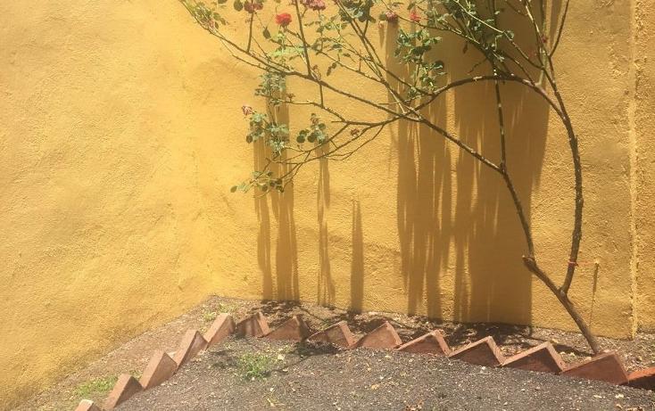 Foto de casa en venta en  , san buenaventura, ixtapaluca, méxico, 3427916 No. 10