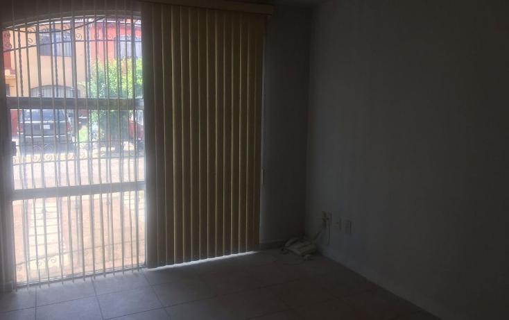 Foto de casa en venta en  , san buenaventura, ixtapaluca, méxico, 3427916 No. 11