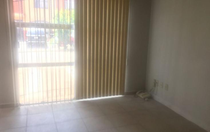 Foto de casa en venta en  , san buenaventura, ixtapaluca, méxico, 3427916 No. 13