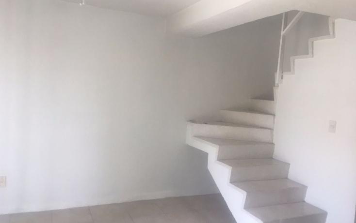 Foto de casa en venta en  , san buenaventura, ixtapaluca, méxico, 3427916 No. 14