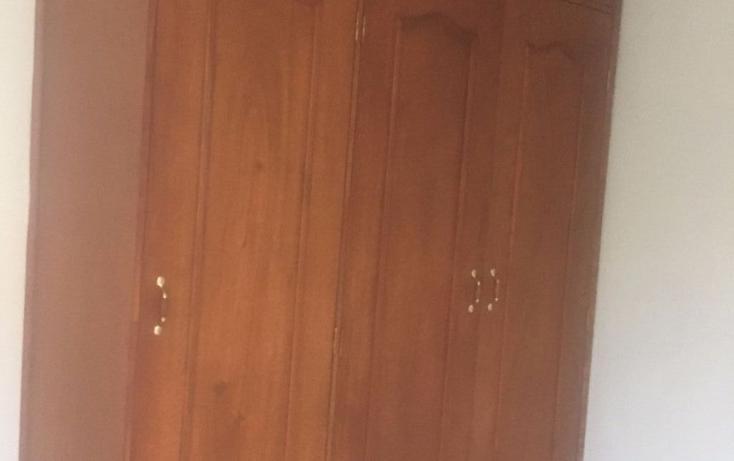 Foto de casa en venta en  , san buenaventura, ixtapaluca, méxico, 3427916 No. 19