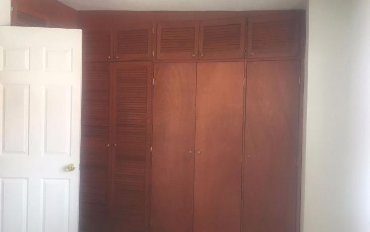 Foto de casa en venta en  , san buenaventura, ixtapaluca, méxico, 3427916 No. 21