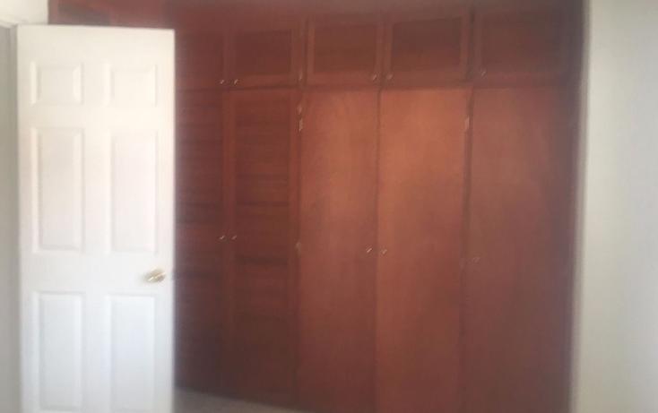 Foto de casa en venta en  , san buenaventura, ixtapaluca, méxico, 3427916 No. 22