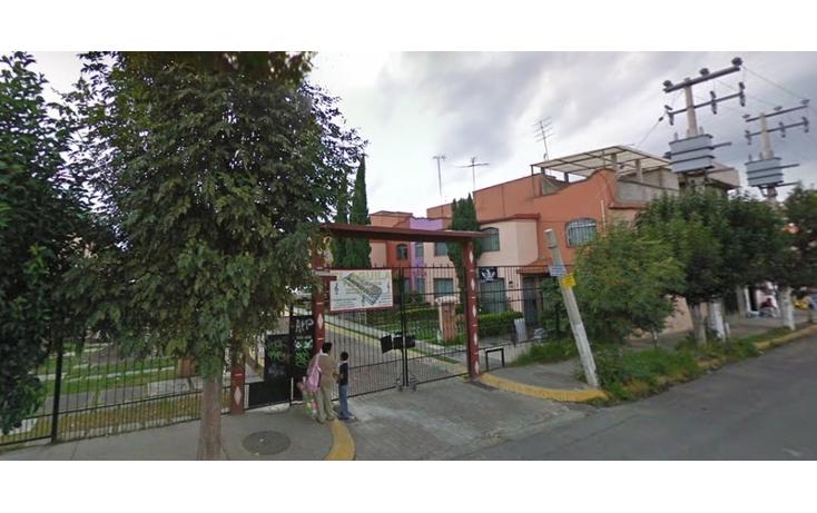 Foto de departamento en venta en  , san buenaventura, ixtapaluca, m?xico, 705064 No. 04