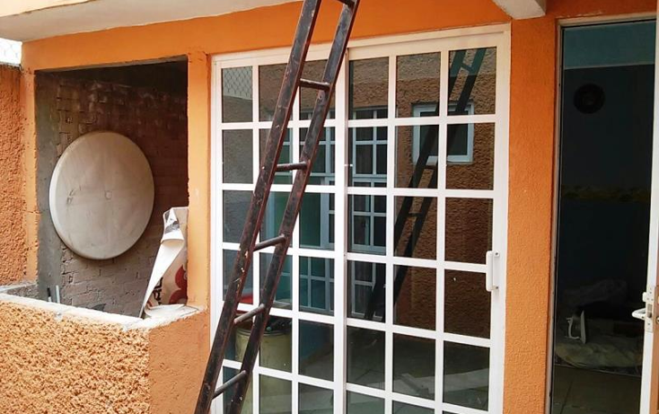 Foto de casa en venta en  san buenaventura, san buenaventura, ixtapaluca, m?xico, 1765012 No. 02