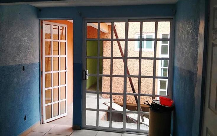 Foto de casa en venta en  san buenaventura, san buenaventura, ixtapaluca, m?xico, 1765012 No. 03