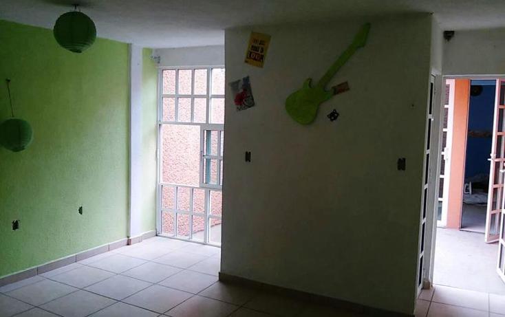 Foto de casa en venta en  san buenaventura, san buenaventura, ixtapaluca, m?xico, 1765012 No. 04