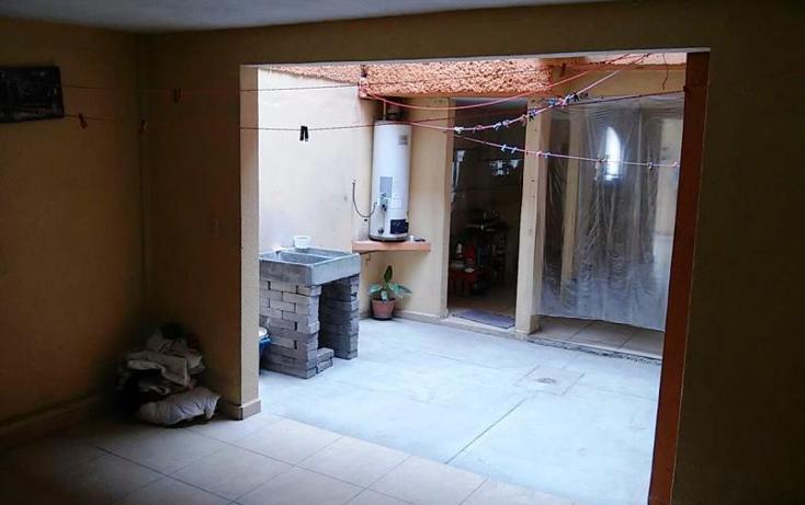 Foto de casa en venta en  san buenaventura, san buenaventura, ixtapaluca, m?xico, 1765012 No. 06
