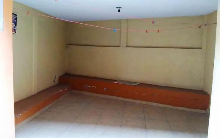 Foto de casa en venta en  san buenaventura, san buenaventura, ixtapaluca, m?xico, 1765012 No. 08