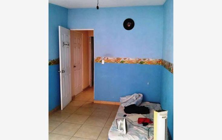 Foto de casa en venta en  san buenaventura, san buenaventura, ixtapaluca, m?xico, 1765012 No. 09