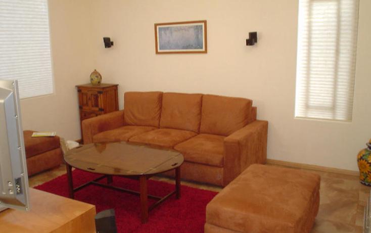 Foto de casa en venta en  , san buenaventura, tlalpan, distrito federal, 976605 No. 06