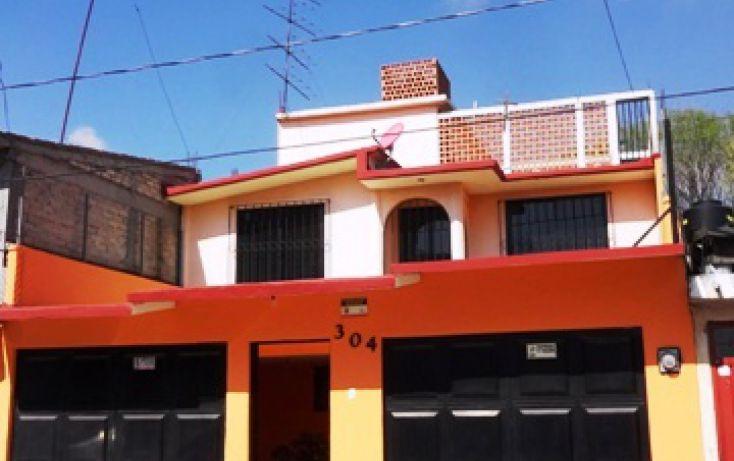 Foto de casa en venta en, san buenaventura, toluca, estado de méxico, 1985890 no 01