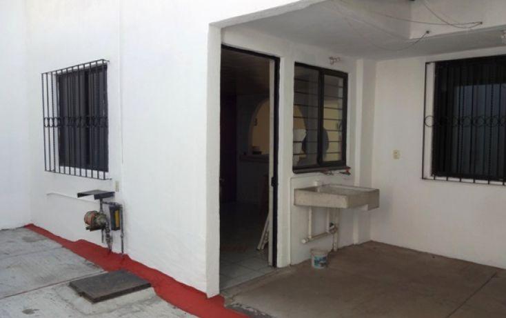 Foto de casa en venta en, san buenaventura, toluca, estado de méxico, 1985890 no 04