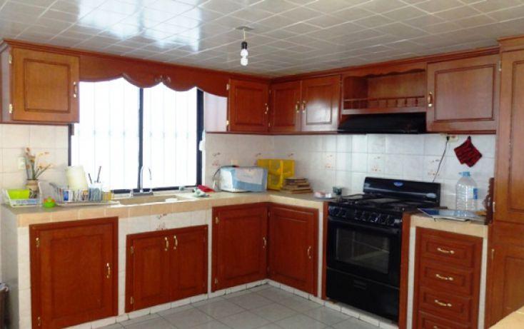 Foto de casa en venta en, san buenaventura, toluca, estado de méxico, 1985890 no 05