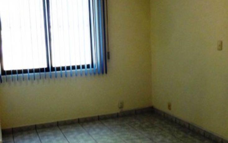 Foto de casa en venta en, san buenaventura, toluca, estado de méxico, 1985890 no 07