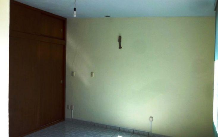 Foto de casa en venta en, san buenaventura, toluca, estado de méxico, 1985890 no 08