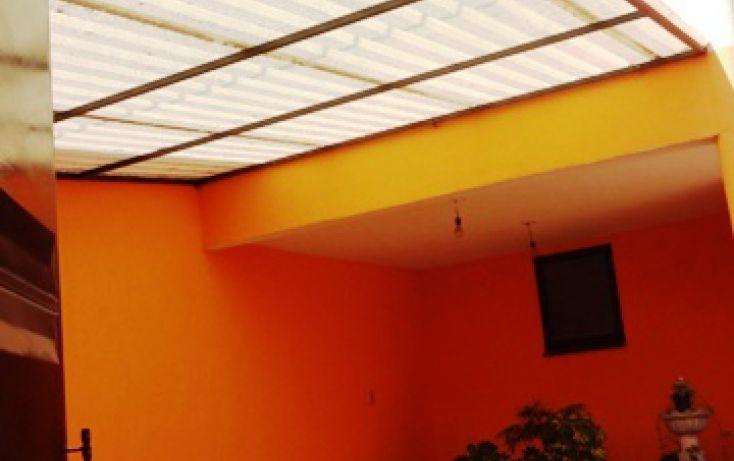 Foto de casa en venta en, san buenaventura, toluca, estado de méxico, 1985890 no 09