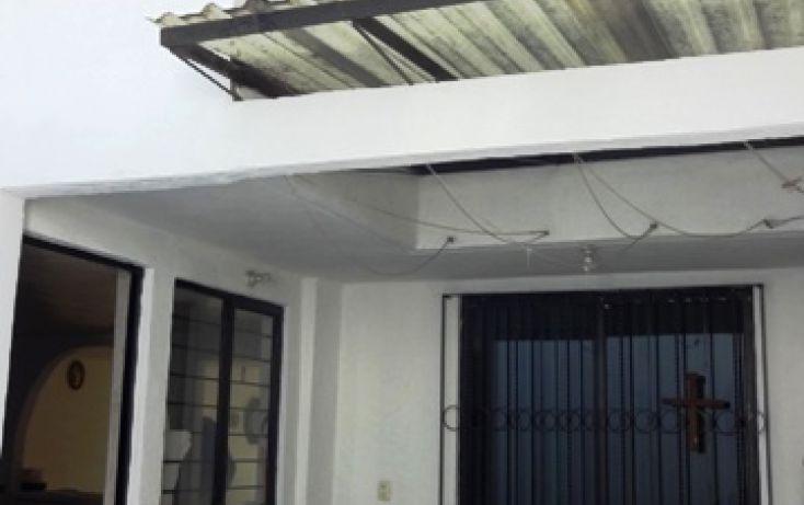 Foto de casa en venta en, san buenaventura, toluca, estado de méxico, 1985890 no 10