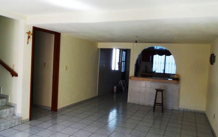 Foto de casa en venta en, san buenaventura, toluca, estado de méxico, 1985890 no 11