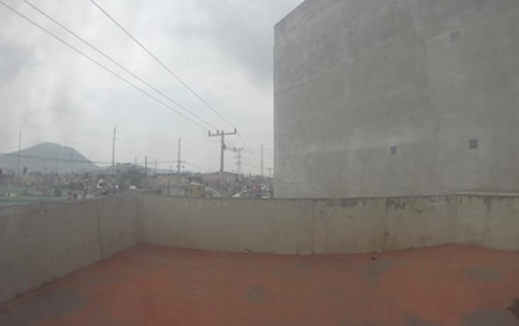 Foto de casa en venta en  , san buenaventura, toluca, méxico, 1064133 No. 05