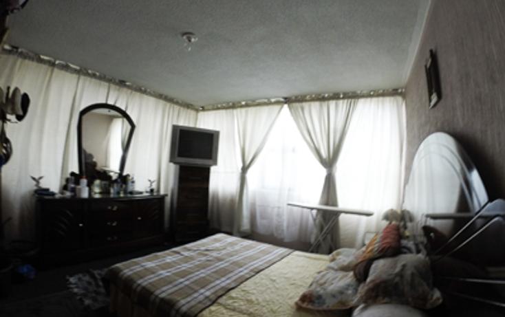 Foto de casa en venta en  , san buenaventura, toluca, méxico, 1064133 No. 12