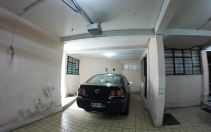 Foto de casa en venta en  , san buenaventura, toluca, méxico, 1064133 No. 15