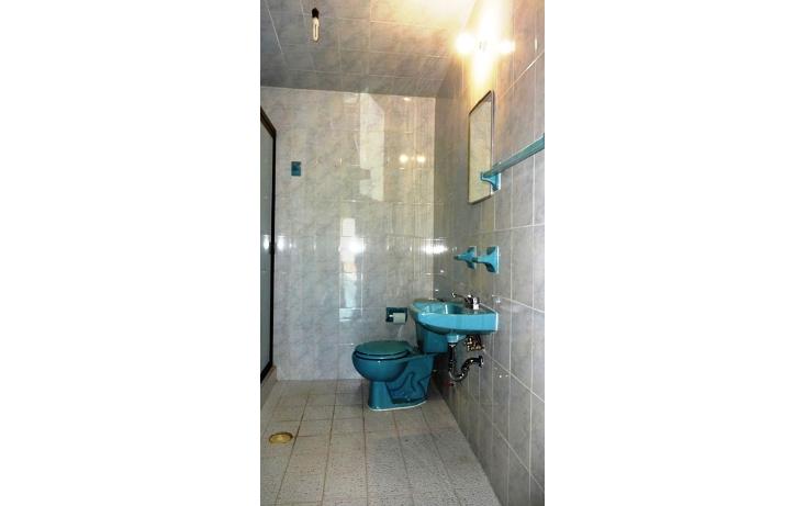 Foto de casa en venta en  , san buenaventura, toluca, méxico, 1985890 No. 02