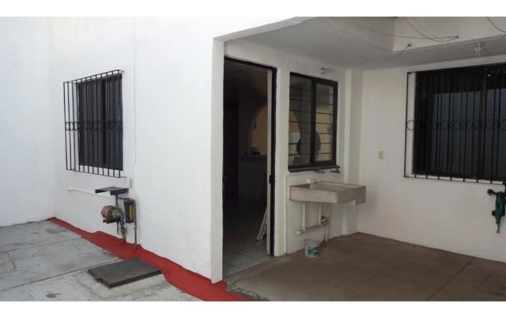 Foto de casa en venta en  , san buenaventura, toluca, méxico, 1985890 No. 04