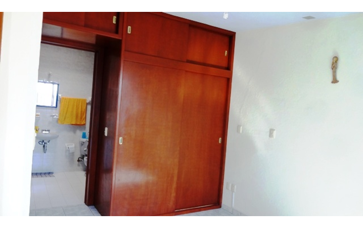 Foto de casa en venta en  , san buenaventura, toluca, méxico, 1985890 No. 06