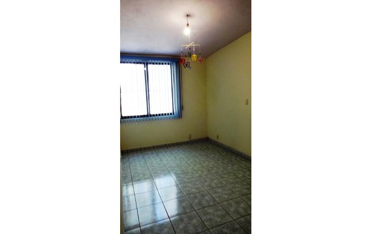Foto de casa en venta en  , san buenaventura, toluca, méxico, 1985890 No. 07