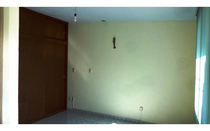 Foto de casa en venta en  , san buenaventura, toluca, méxico, 1985890 No. 08