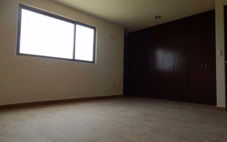 Foto de casa en venta en  , san buenaventura, toluca, méxico, 2036852 No. 04