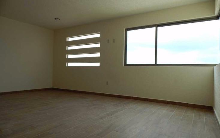 Foto de casa en venta en  , san buenaventura, toluca, méxico, 2036852 No. 06
