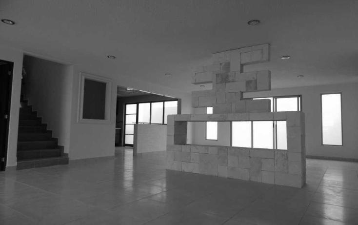 Foto de casa en venta en  , san buenaventura, toluca, méxico, 2037612 No. 02